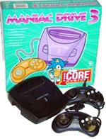 maniac_drive3.jpg