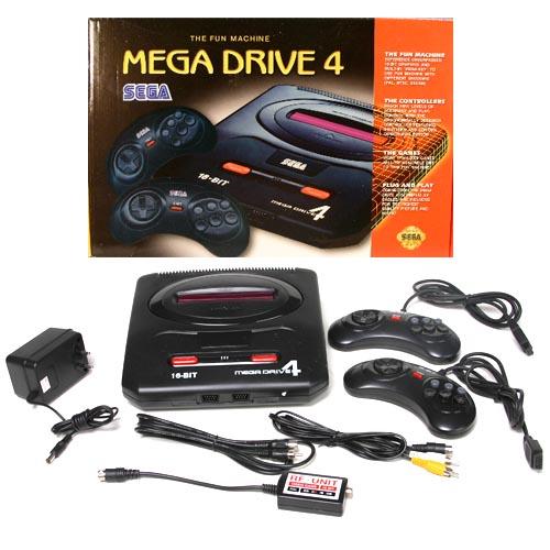 simba_mega_drive_4.jpg